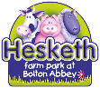 Hesketh Farm
