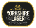 Yorkshire Lager